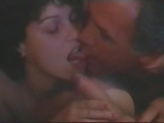 Shemale encounters movies - Amateur sensual bi-sex threesome encounter
