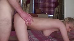 Lindsay - Blonde hooker with great body  (OH4P)