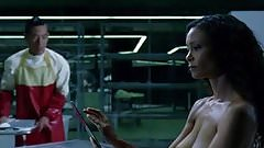 Thandie Newton Nude Leaked Sex Videos Naked Pics At Xhamster