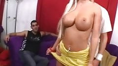 Super Hot MILF Lichelle Marie 7