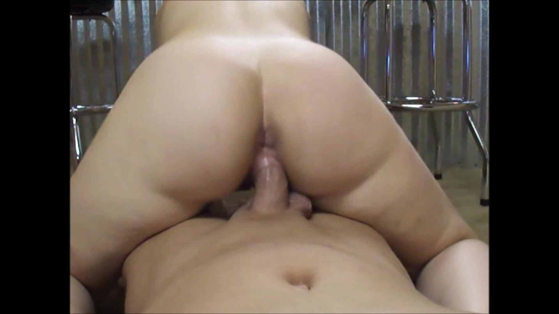 My Hot Milf Wife - Pov Creampie, Free Hd Porn Fe Xhamster-9407