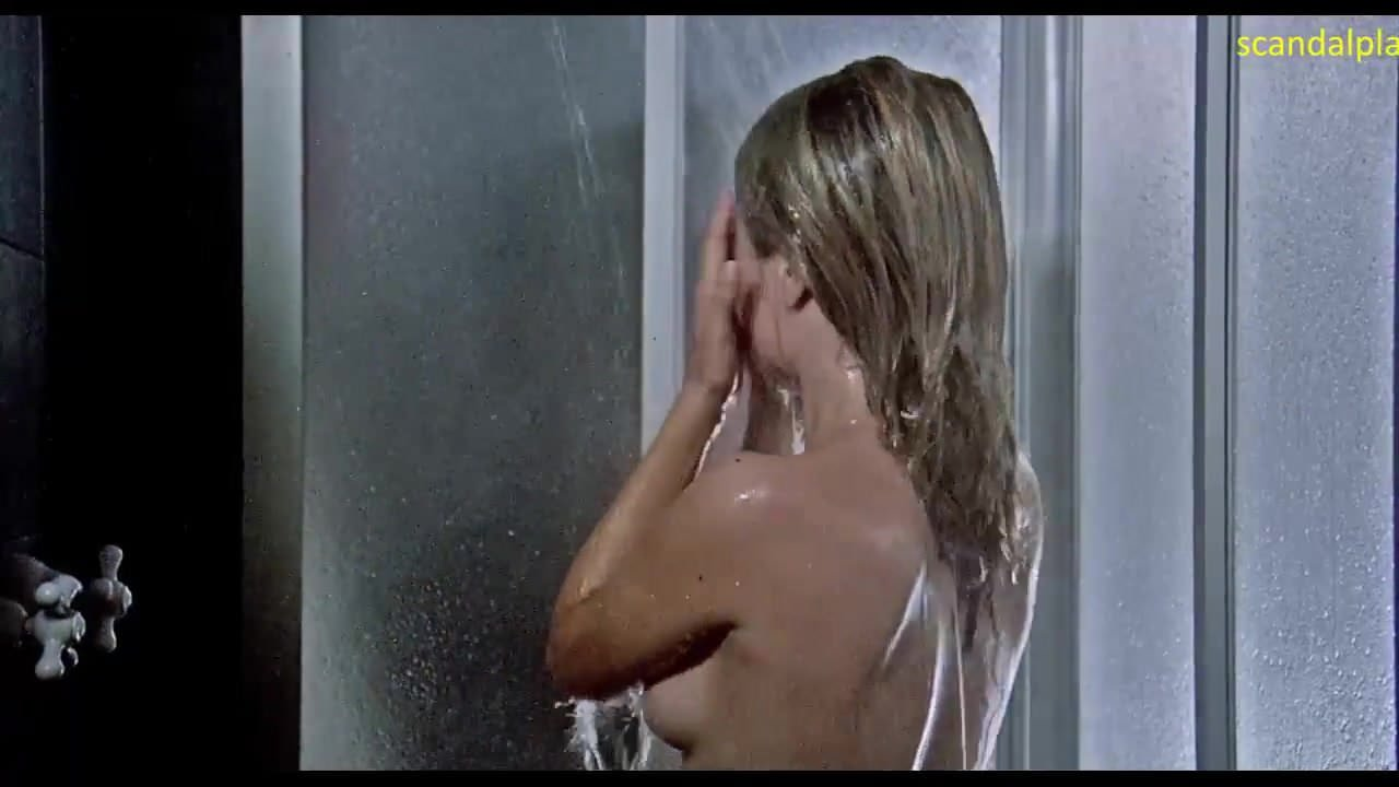 Alyssa Milano Nude Outer Limits pia zadora nude in the lonely lady scandalplanet