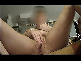 Private orgasm 13