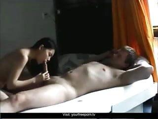 Interracial Sexlife Compilation