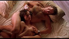 Famke Janssen nude - Lord of Illusions