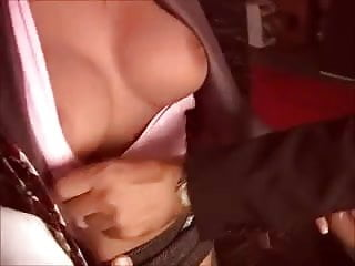 Download video bokep Lanni Barbie DP Mp4 terbaru