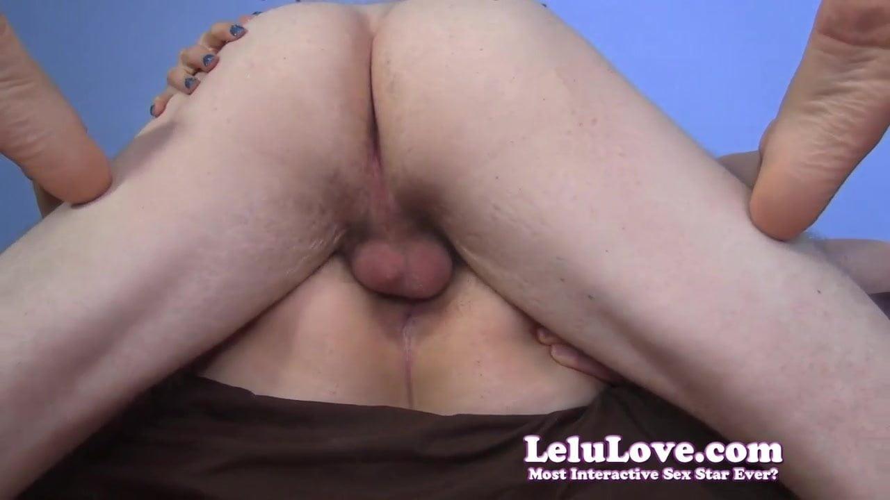 fuck mom legs spread