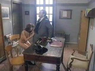 Teacher Gets Welcome To Her New School