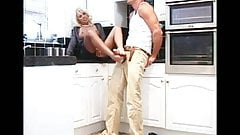 fotjob Kitchen Fun