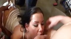 opinion you girls first vaginal penetration for mad thought? only