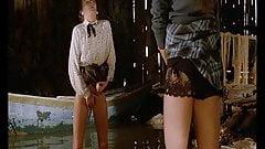 La Bonne (1986)