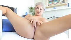 Short Haired Ryan Keely FTV MILFs Compilation