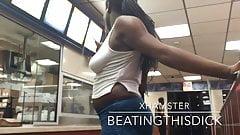 Nothing butt ASS & TITTS TEEN