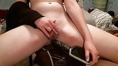 Videos 26