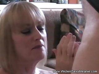 czarne wygrane porno