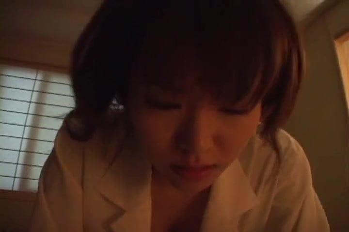 Eri Minami