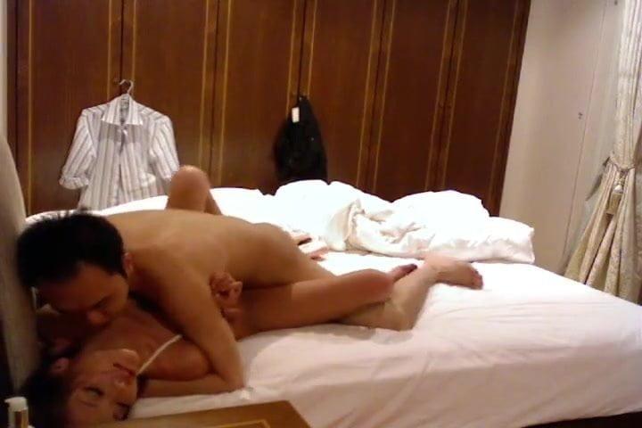 Roxanne guinoo sex scandal, nude romain boys