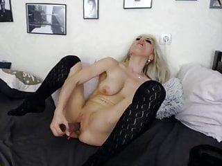 webcam 2019-01-20 16-29-09-789