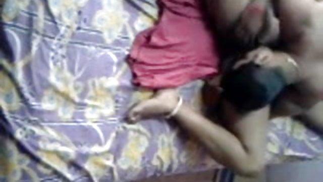 Men spanking naked men