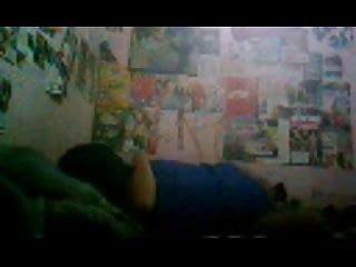 Download video bokep indonesia-ngentot di kamar kos Mp4 terbaru