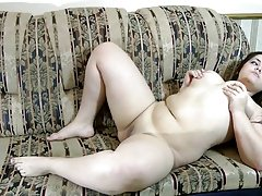 Chubby Katja Solo HD