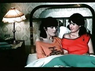 Scharfe Teens (1979) with Barbara Moose