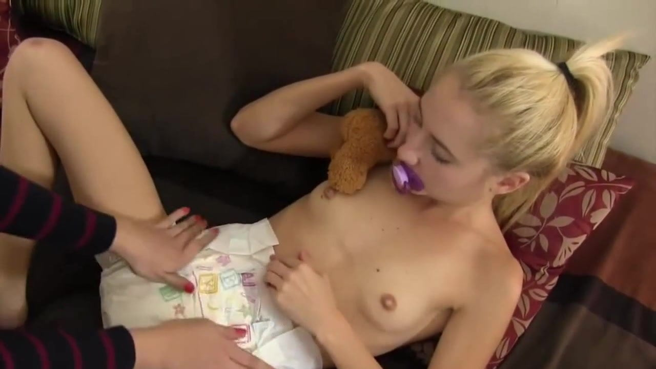 excited too intense multiple orgasm squirt consider, that you are
