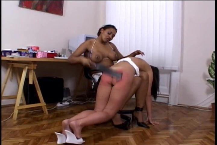 Butt fetish tube