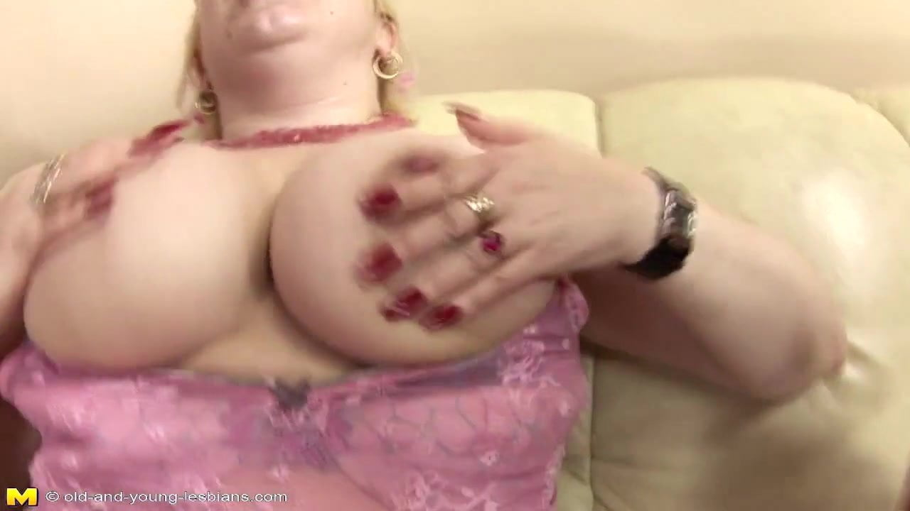 Action matures 7 by snahbrandy 10