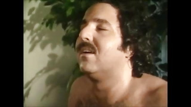 Big mouthfuls porn clips