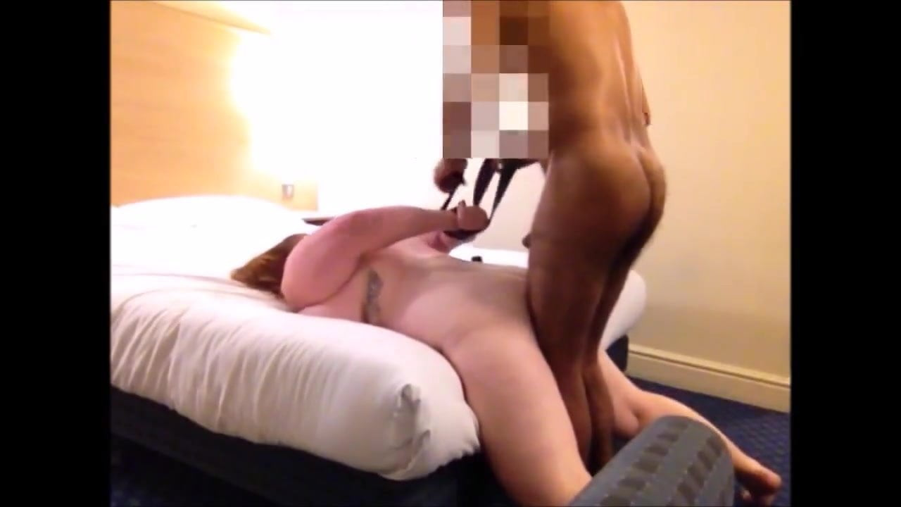 video Sub sex