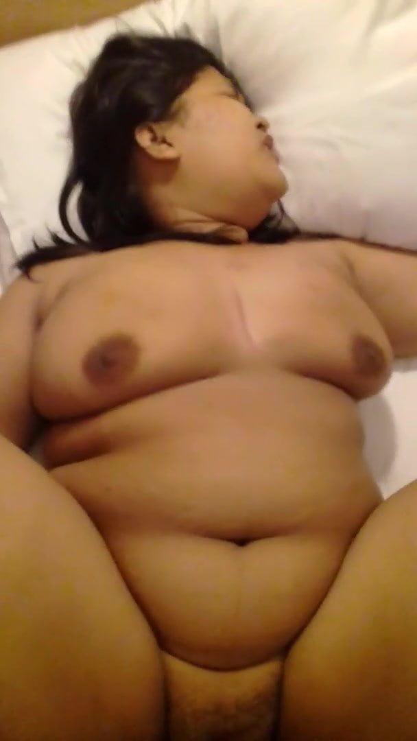 Free Porn Tante