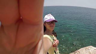 Playa, Sol & Amor Con Nosotros !