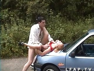 Are the in sodomized slut french gets car and outdoor consider, that you