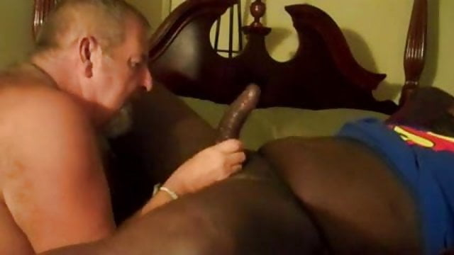 Massage palor secretary cheating dildo