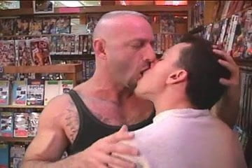 Rank history of surge gay dudes