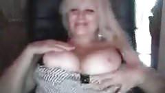 wey granny3