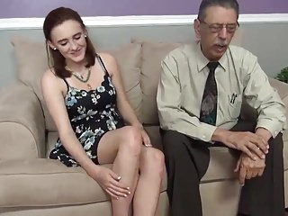 Shemale strokers 12 - Taboo secrets 12 cum inside me grandpa