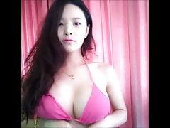 asian beauty 16 (non nude )
