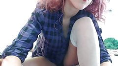 Jasmine Nicole Conklin AKA Sexy Nikki Jade 03