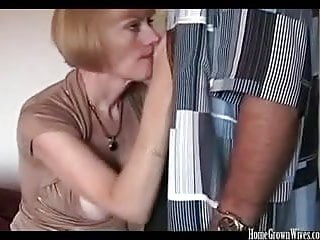 Blonde big tits phone homemade fuck