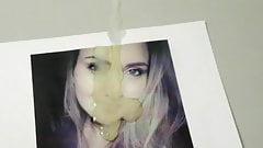 Gozada - Camila