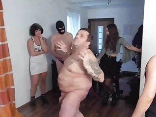 Updates BDSM