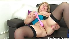 You shall not covet your neighbour's milf part 22
