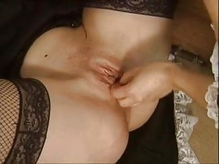 Download video bokep Das Tagebuch der Zofe K  2001 Harry S Morgan Mp4 terbaru