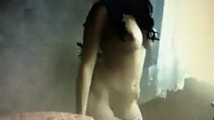 Rita Alchi I Dancing Naked