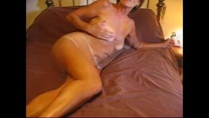 Paraphrase please adult cam chats naked free with you