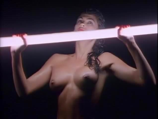 Rebecca free softcore porn video e xhamster