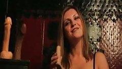 Mistress Renee - Humiliation