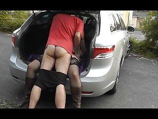 Stuning Hard Gang Gag Girl Hardcore Sex